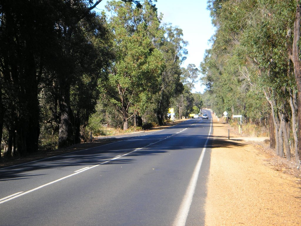 South Western Highway
