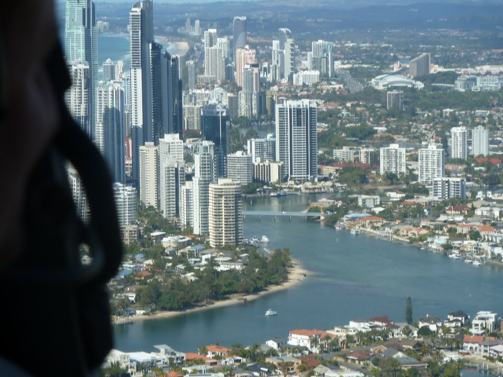 Gold Coast!!! South East, Queensland