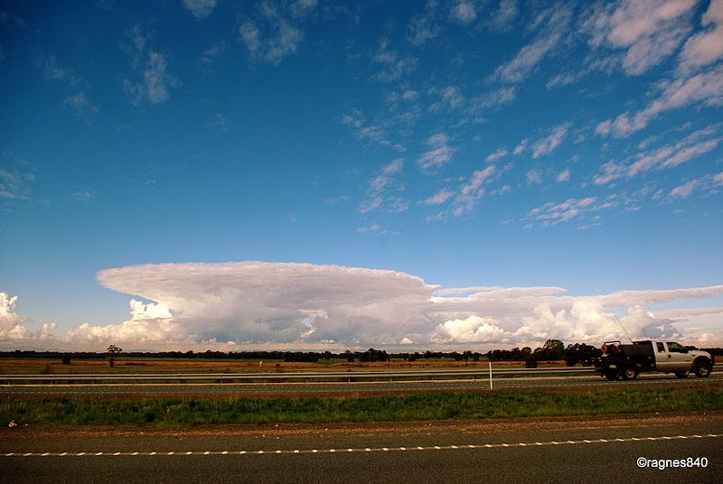 sky over goulburn valley hwy.au.2