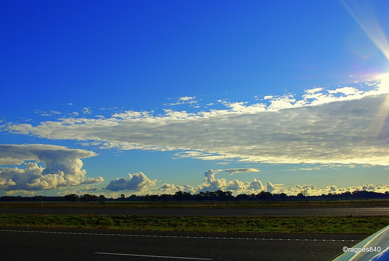 sky over goulburn valley hwy.au