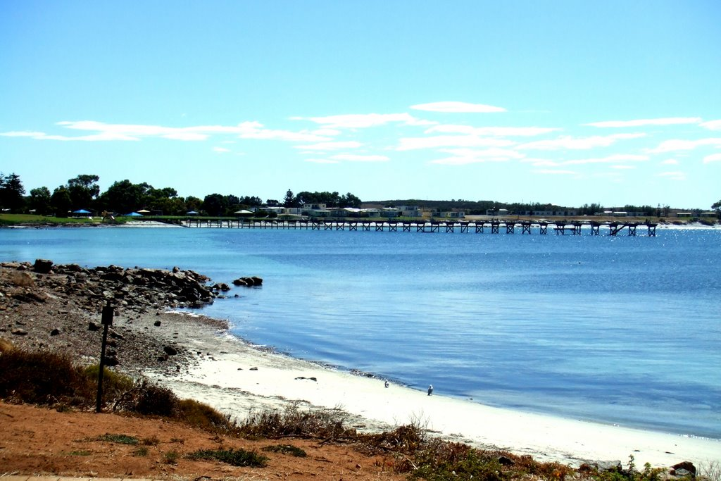Port Neill, South Australia